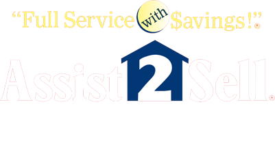 Assist To Sell >> Assist2sell Full Service Real Estate Brokerage In Broward