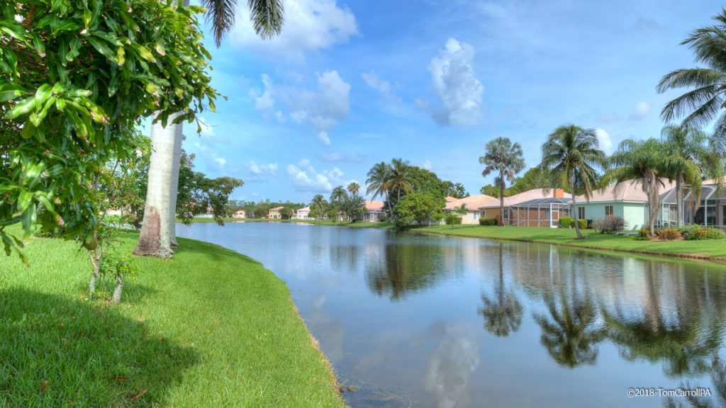 Coconut Creek Flat Fee Regency Lakes 4