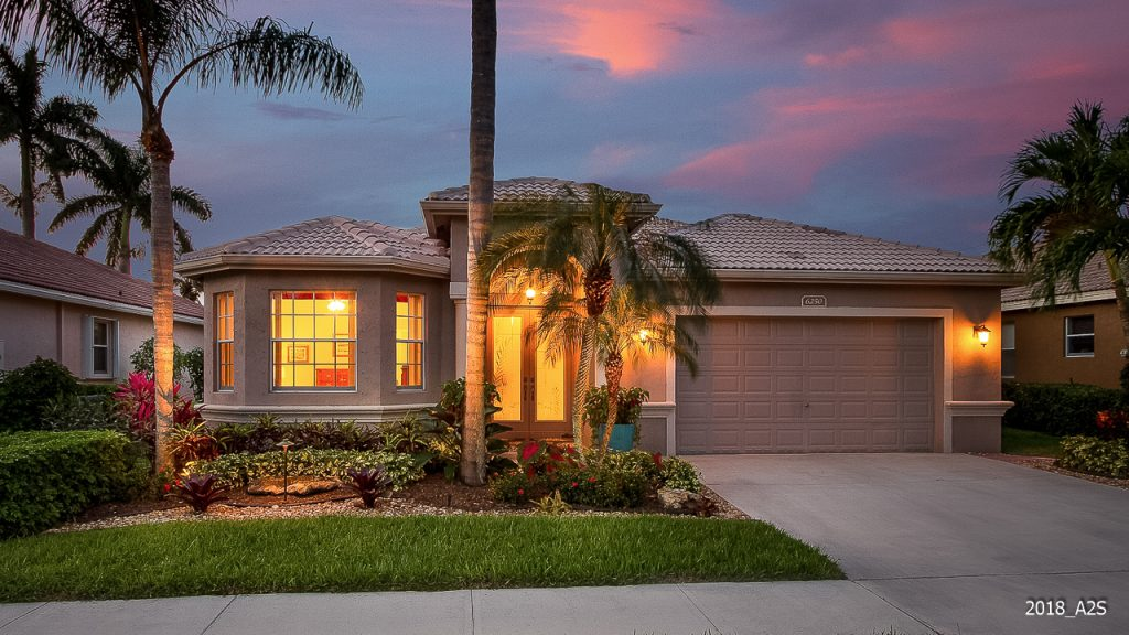 Coconut Creek Flat Fee Regency Lakes 6
