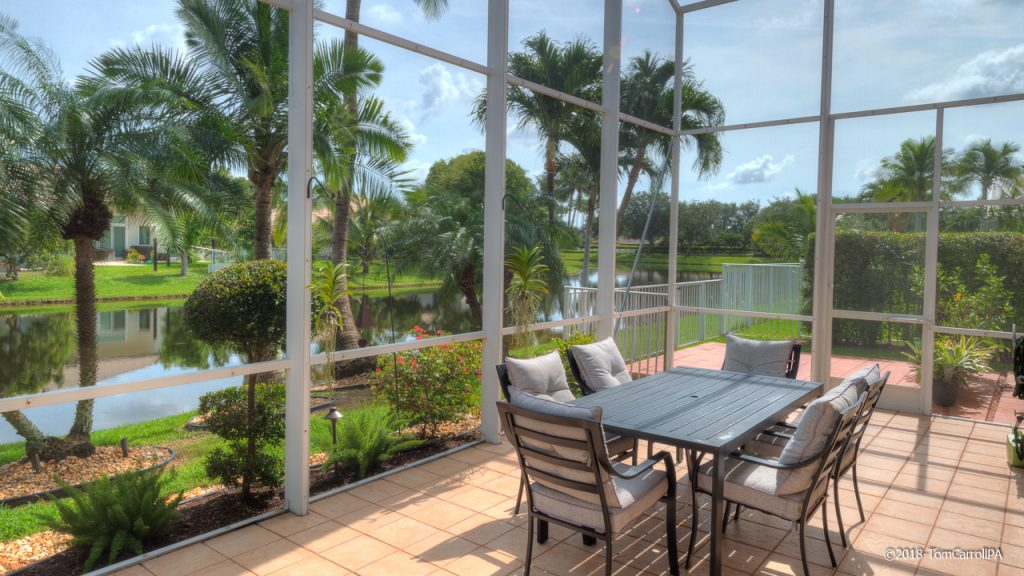 Coconut Creek Flat Fee Regency Lakes 3