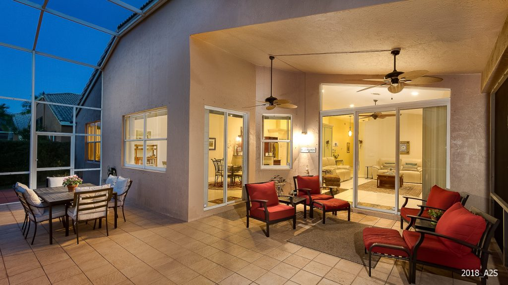 Coconut Creek Flat Fee Regency Lakes 7